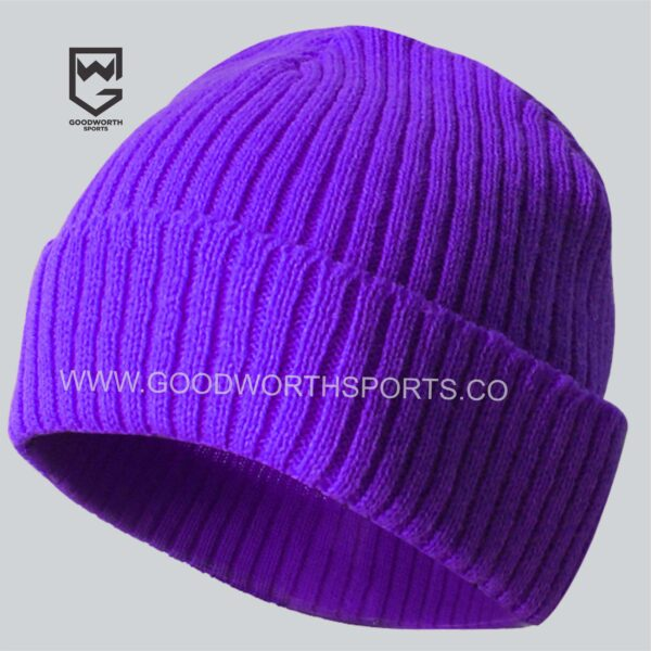 plain hats in bulk