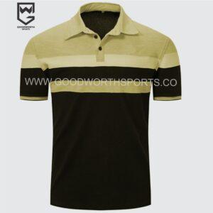 polo shirt factory