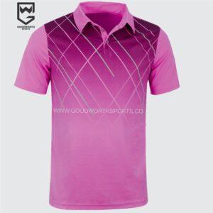 replica polo shirts suppliers
