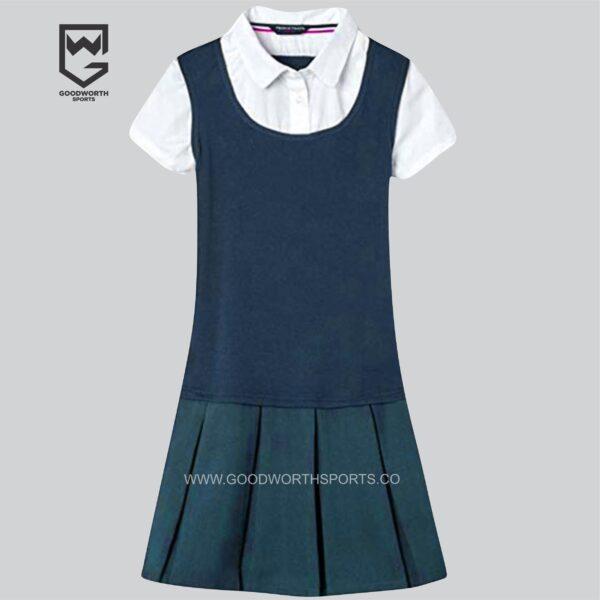 school uniform manufacturers in faisalabad