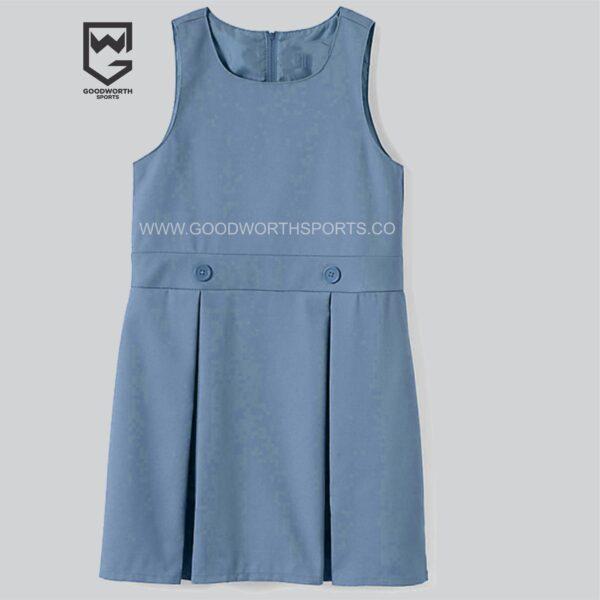 school uniform suppliers usa