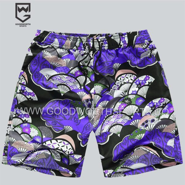 shorts manufacturers in bangalore