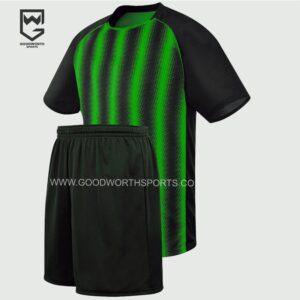 soccer uniform kits wholesale