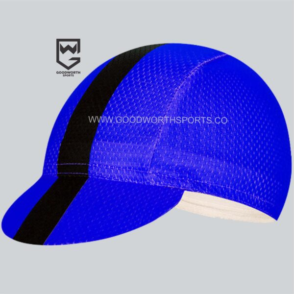specialized cycling cap