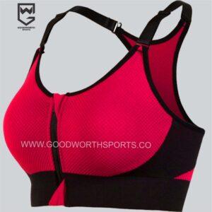 sports bra wholesale suppliers