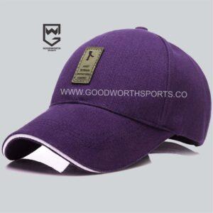 sports cap manufacturers