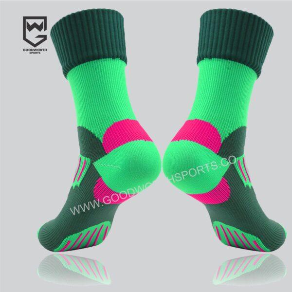 sports socks bulk