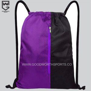 string backpacks bulk