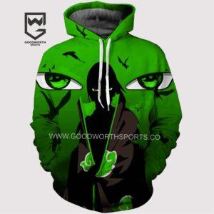 supreme hoodie manufacturer