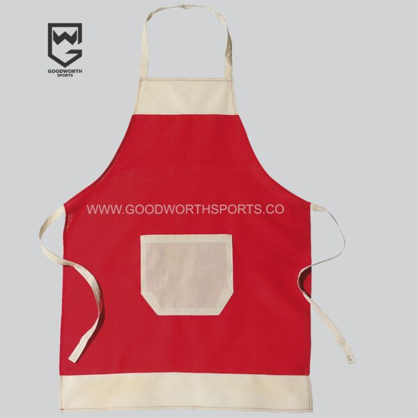 wholesale apron