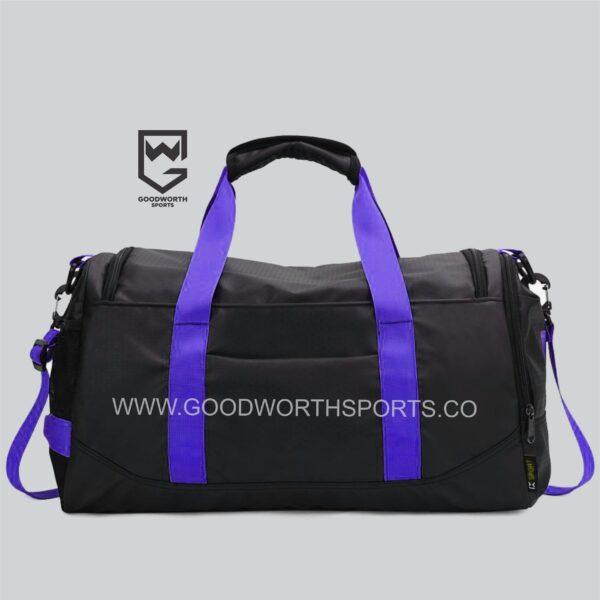 wholesale baseball bags