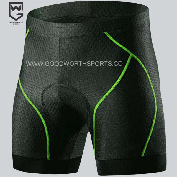 wholesale biker shorts