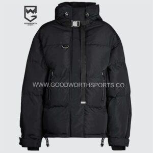 wholesale bubble coats