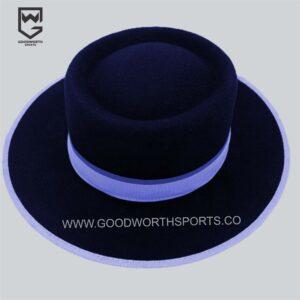 wholesale bucket hats