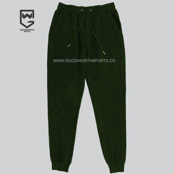 wholesale cargo pants