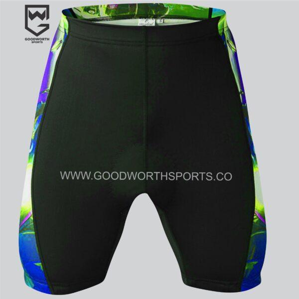 wholesale cotton biker shorts