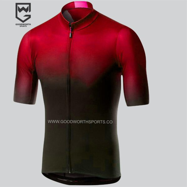 wholesale custom cycling jerseys