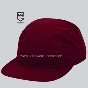 wholesale cycling caps