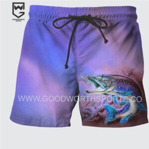 wholesale gym shorts