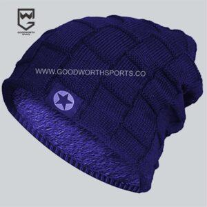 wholesale knit beanies