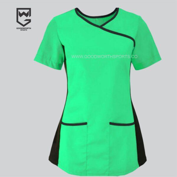wholesale nursing scrubs