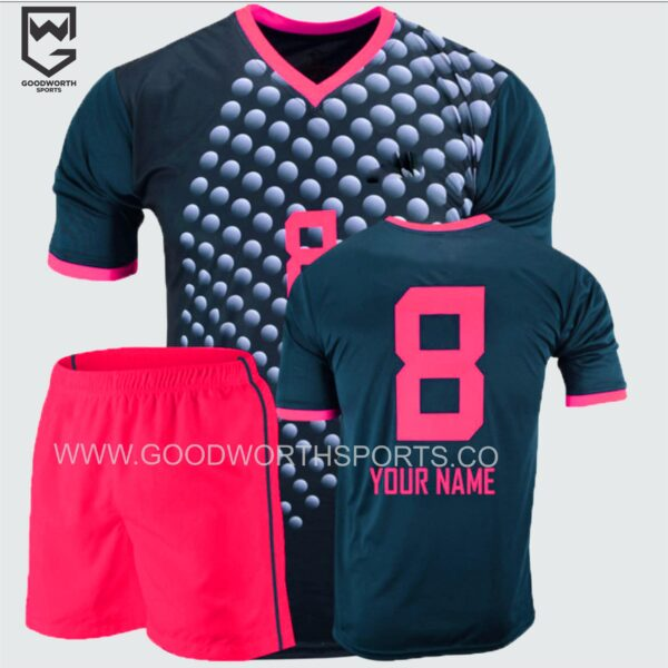 wholesale rugby polo shirts