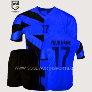 wholesale rugby shirt