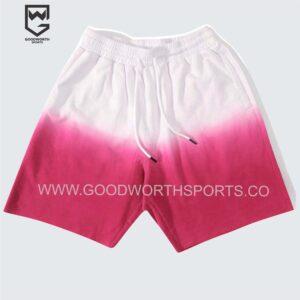 wholesale running shorts