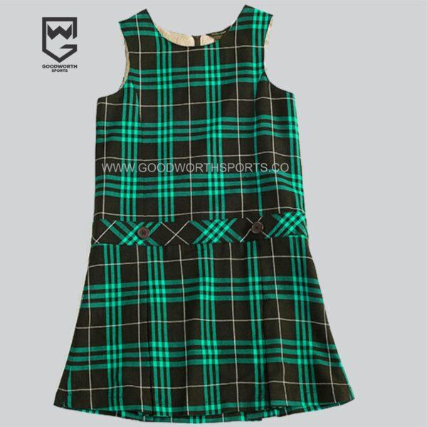 wholesale school uniform suppliers