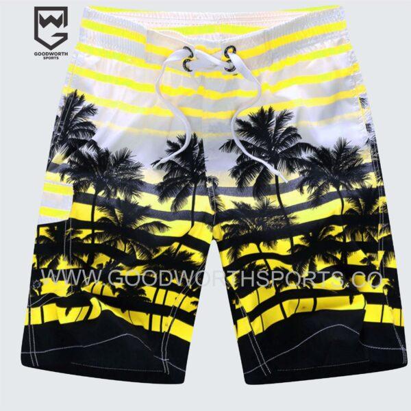 wholesale shorts vendors