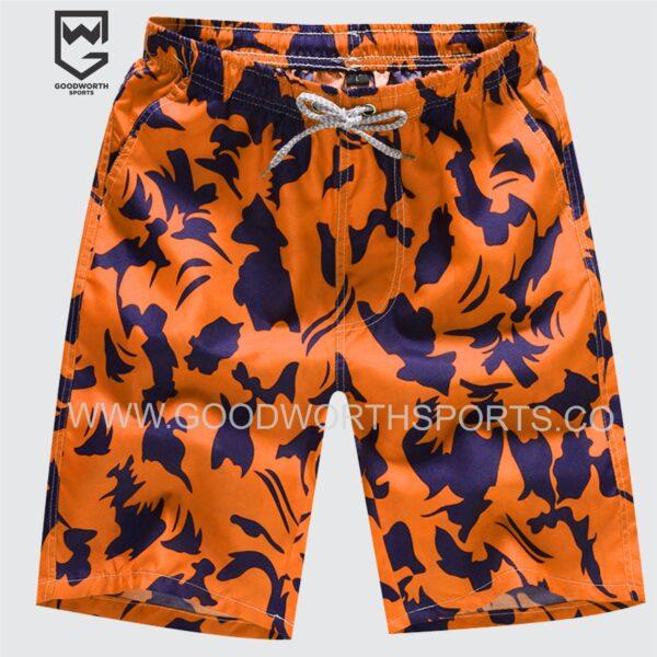 wholesale spandex shorts