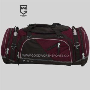 wholesale sports bags uk