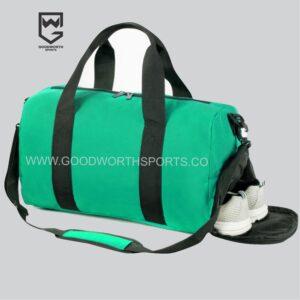 wholesale sports duffle bags