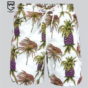 wholesale swim trunks