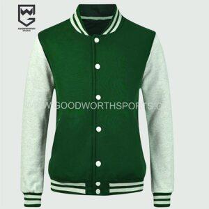 wholesale varsity jackets