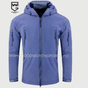winbreaker jacket suppliers