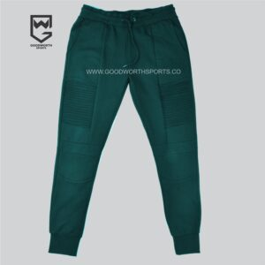 windbreaker pants wholesale