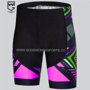 womens biker shorts wholesale