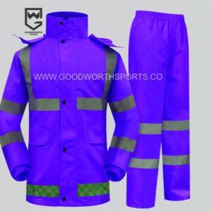 workwear manufacturers australia