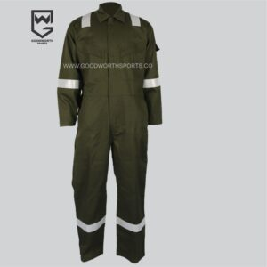 workwear manufacturers in lahore