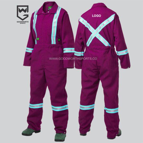 workwear suppliers uk