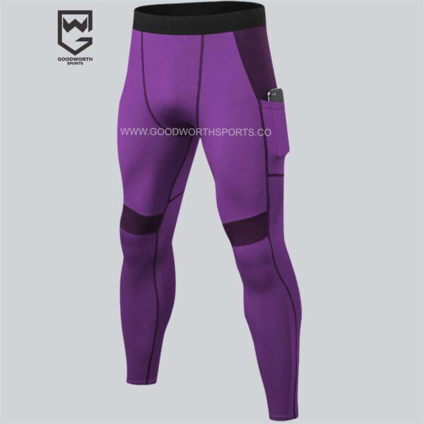 yoga pants manufacturers india