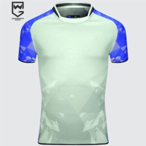 custom rugby jerseys south africa