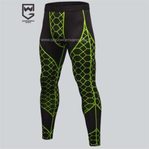 black yoga pants wholesale