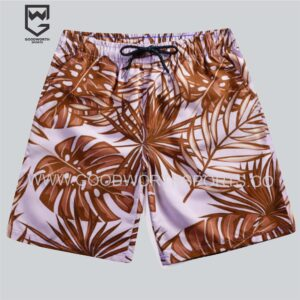 blank swim trunks wholesale