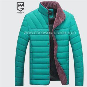 bubble jacket wholesale