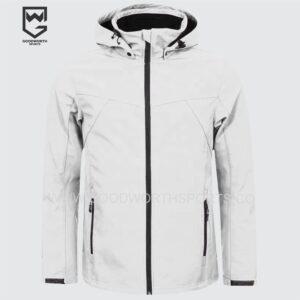 cheap mens softshell jackets