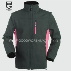 cheap softshell jacket