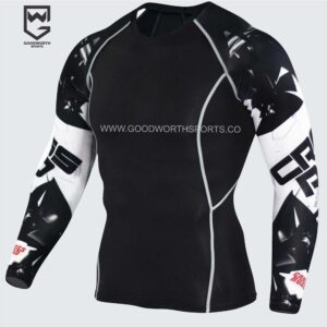 compressed t shirts wholesale