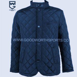 down jacket manufacturer china